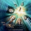 Descargar A Wrinkle in Time
