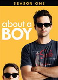 Descargar About a Boy Temporada 1