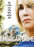 Descargar American Crime Temporada 3