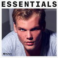 Descargar Avicii: Essentials