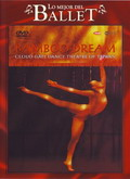 Descargar Bamboo Dream (Ballet).