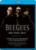 Descargar Bee Gees – One Night Only.