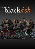 Descargar Black-ish Temporada 4