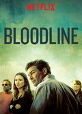Descargar Bloodline Temporada 3