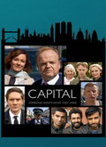 Descargar Capital Temporada