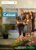 Descargar Casual Temporada 3