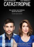 Descargar Catastrophe Temporada 3