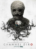 Descargar Channel Zero Temporada 1