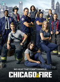 Descargar Chicago Fire Temporada 4