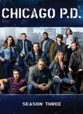 Descargar Chicago PD Temporada 3