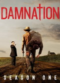 Descargar Damnation Temporada 1
