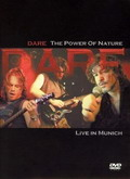 Descargar Dare: Power Of Nature – Live In Munich.