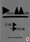 Descargar Depeche Mode – Live In Berlin.