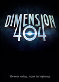 Descargar Dimension 404 Temporada 1