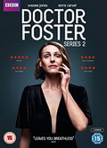 Descargar Doctor Foster Temporada 2