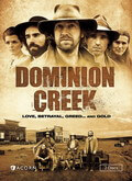 Descargar Dominion Creek Temporada 1