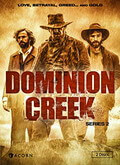 Descargar Dominion Creek Temporada 2