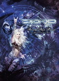 Descargar Doro – Strong and Proud – 30 Years of Rock and Metal.
