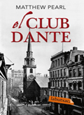 El club Dante. [Ebooks]