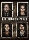Descargar El estrangulador de Rillington Place Temporada