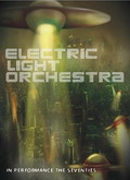 Descargar Electric Light Orchestra – In Performance The Seventies.