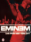 Descargar Eminem: Live from New York City.