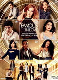 Descargar Famous in Love Temporada 2