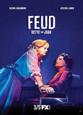Descargar Feud: Bette and Joan Temporada 1