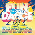 Descargar Fun Dance 2018