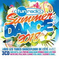 Descargar Fun Summer Dance 2018