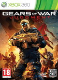 Gears of War: Judgment [Otros]