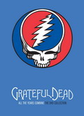 Descargar Grateful Dead – All the Years Combine – The DVD Collection (2).