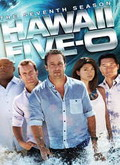 Descargar Hawaii Five-0 Temporada 7