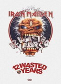 Descargar Iron Maiden: 12 Wasted Years.