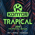 Descargar Kontor Trapical 2018