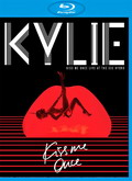Descargar Kylie Minogue – Kiss Me Once Live At The SSE Hydro.