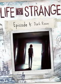 Descargar Life Is Strange