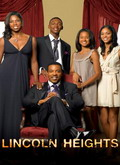 Descargar Lincoln Heights Temporada 1