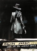 Descargar Melody Gardot: Live at The Olympia Paris.