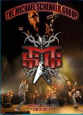 Descargar Michael Schenker Group: The 30th Anniversary Concert – Live in Tokyo.