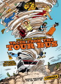 Descargar Mike Judge Presents: Tales from the Tour Bus Temporada 1