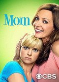 Descargar Mom Temporada 5