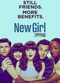 Descargar New Girl Temporada 6