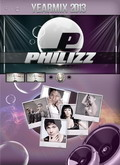 Descargar Philizz Video – Yearmix 2013.