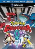 Pokemon Coloseum [GameCube]