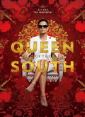 Descargar Queen of the South Temporada 1