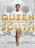 Descargar Queen of the South Temporada 2