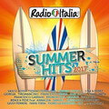 Descargar Radio Italia Summer Hits 2017