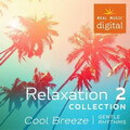 Descargar Relaxation Collection 2