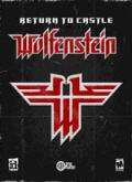 Descargar Return To Castle Wolfenstein